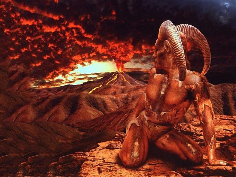 Мужчи  лев женщи  скорпион гороскоп