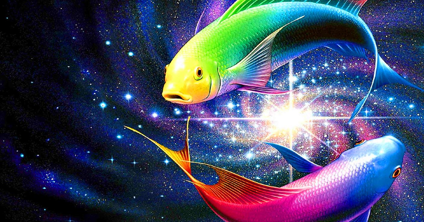 жзнь-рыбы
