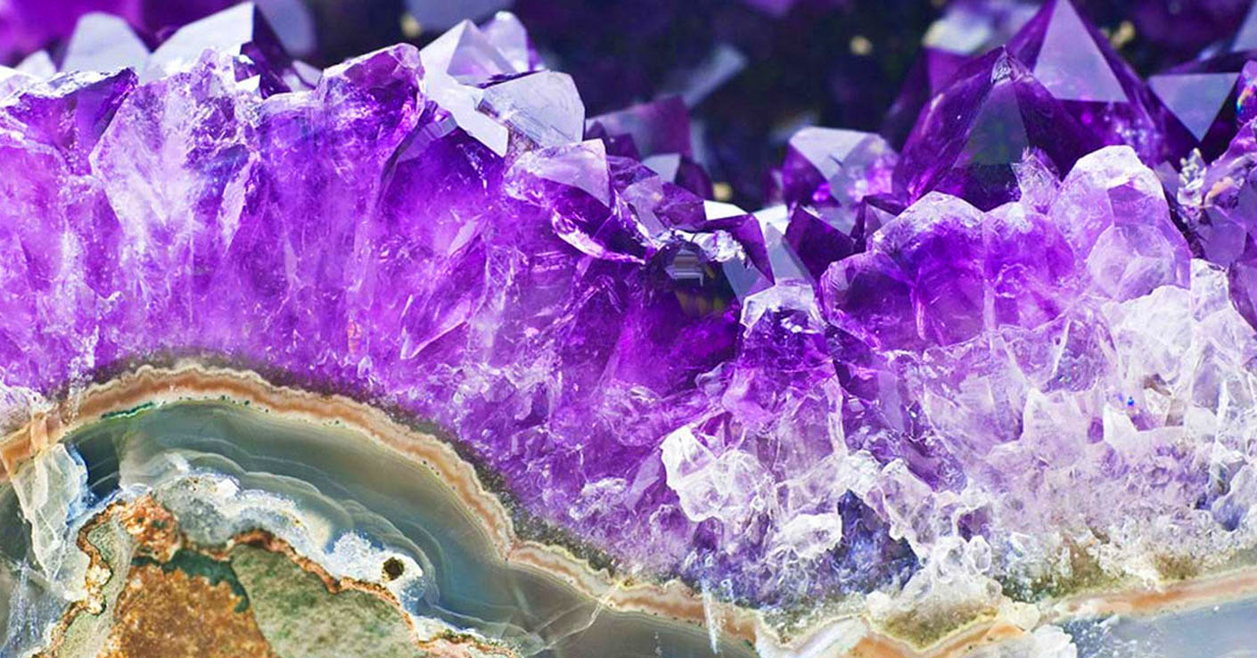 камни11