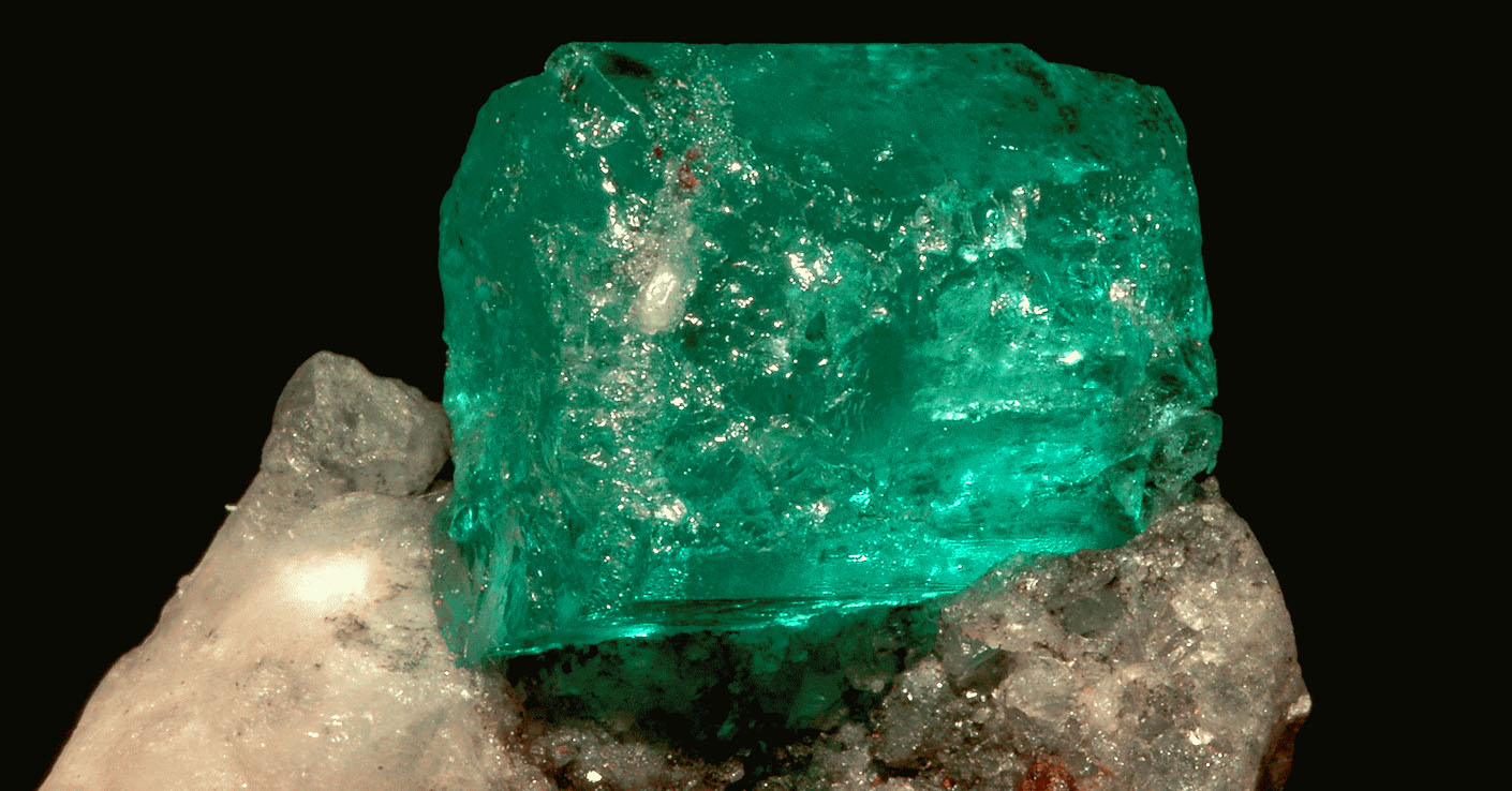 камни4