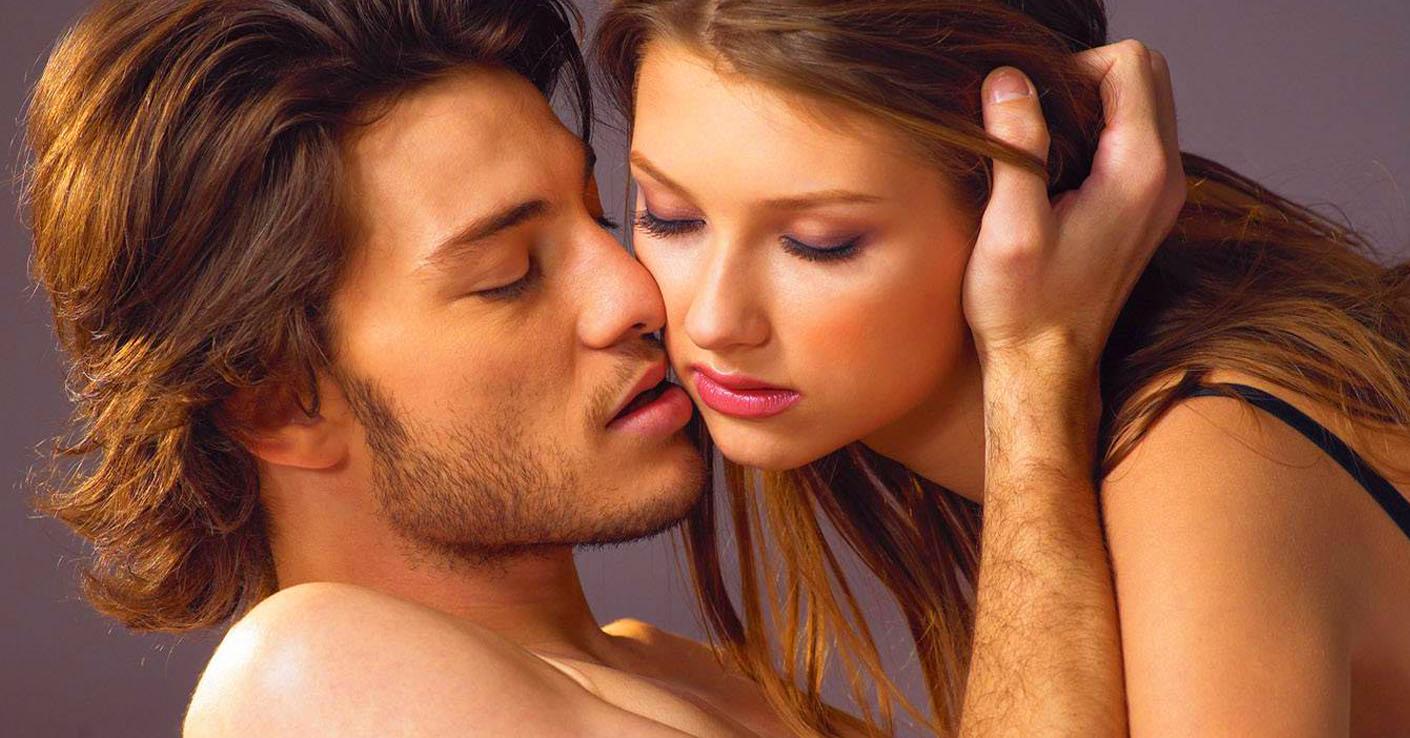 massazh-seks-dushe