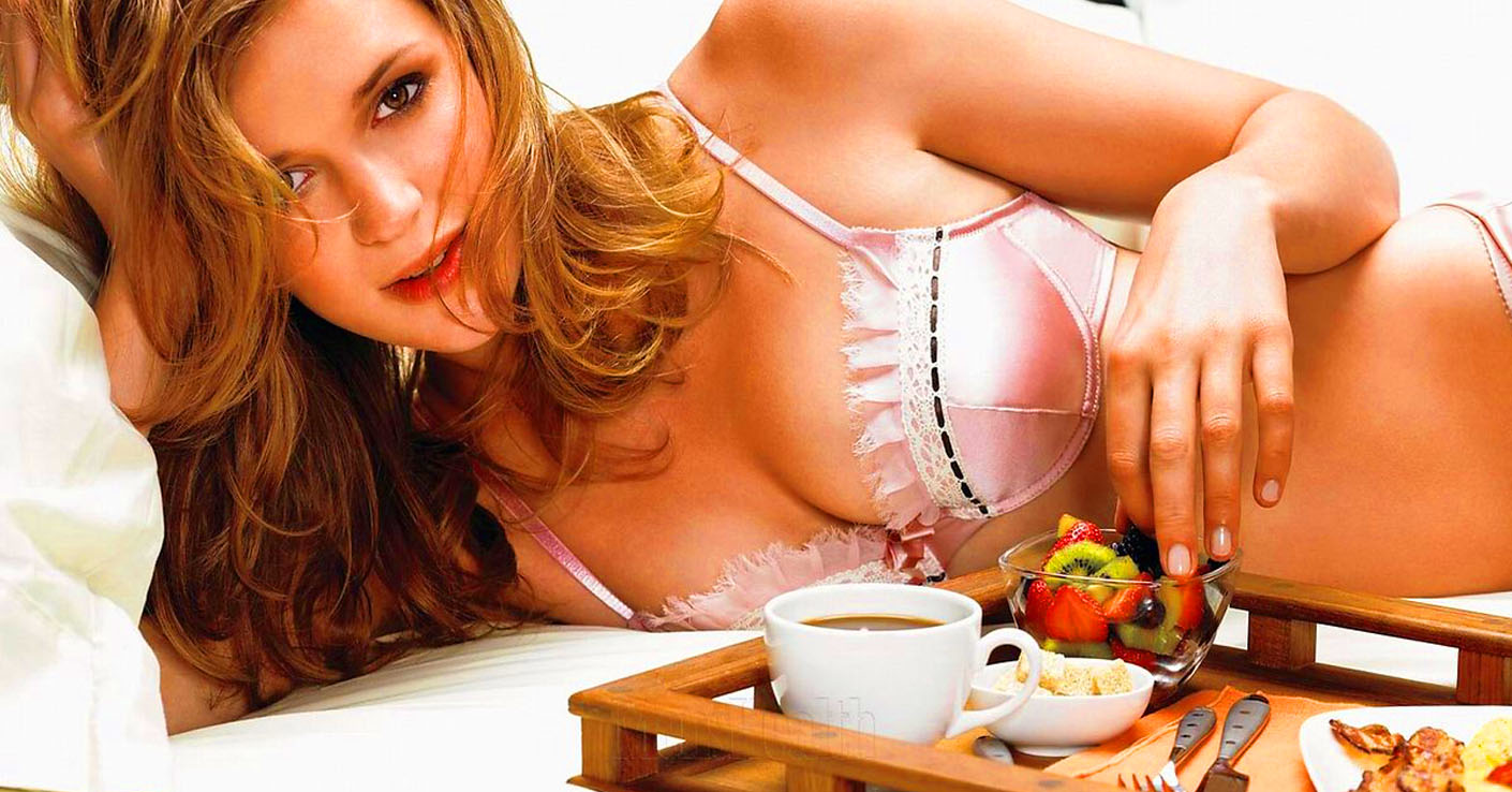 Как сделать мужской возбудитель в домашних условиях: рецепты 38