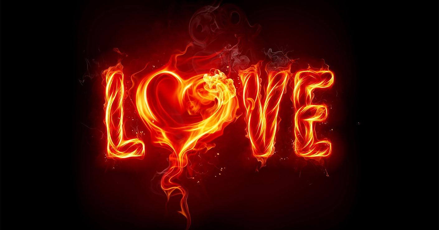 Leo_Love
