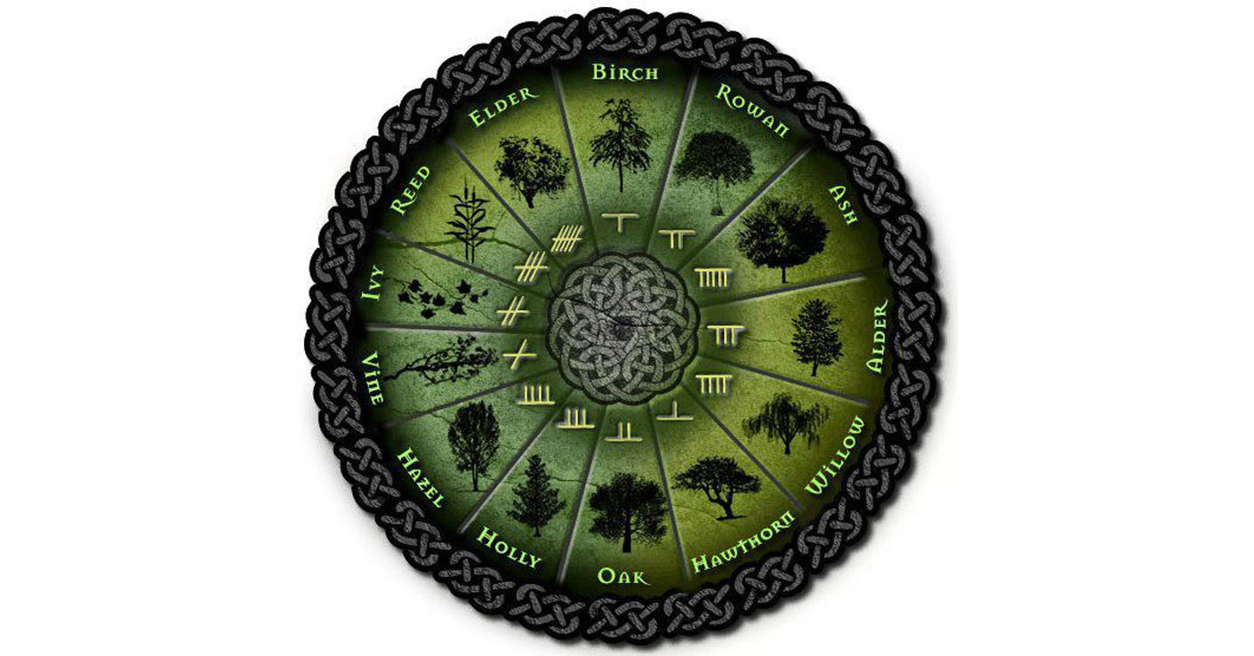 Druidi_goroskope_start