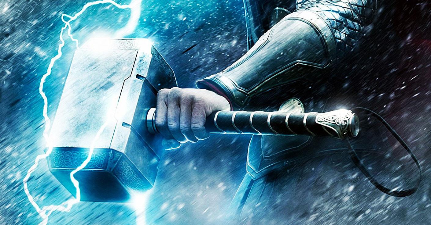 Scandinavian_Thor