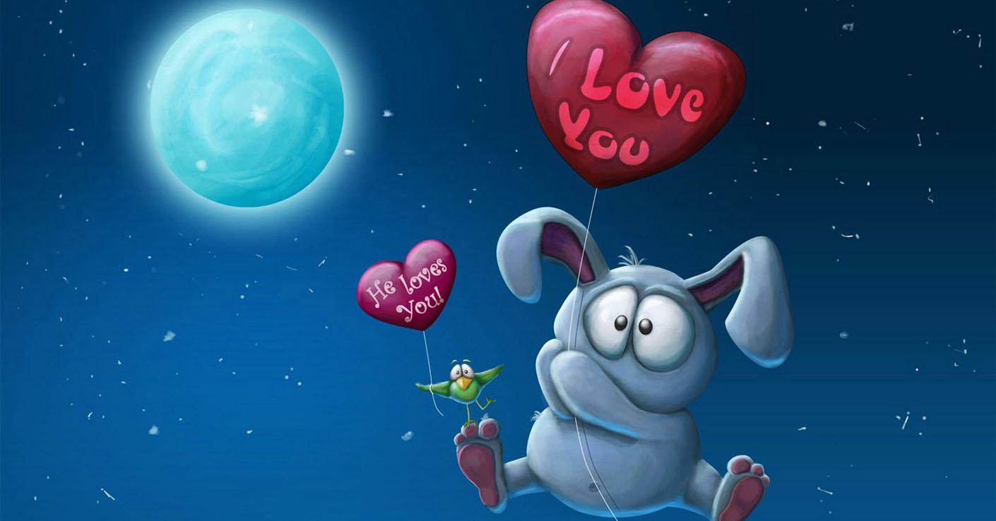 Love_secret_2