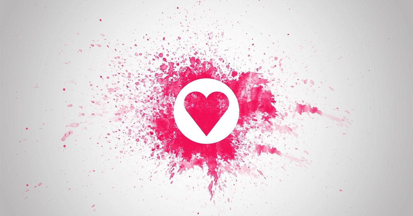 Love_secret_3