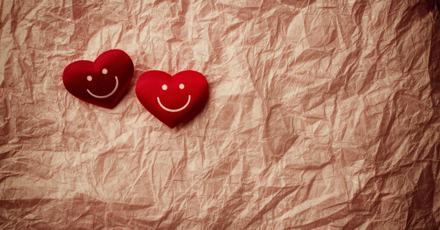 Love_secret_start