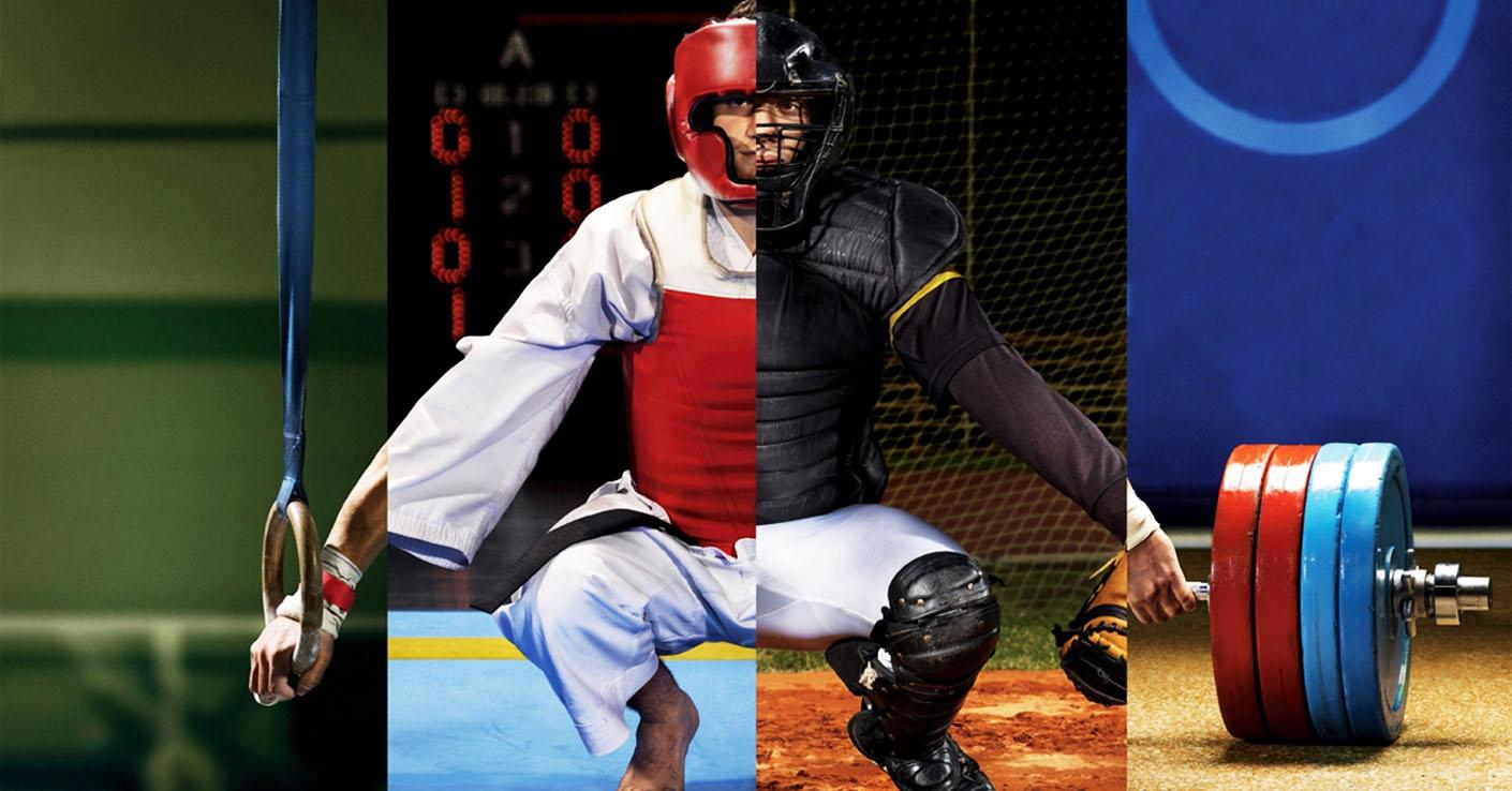 Sport_zodiakk_start
