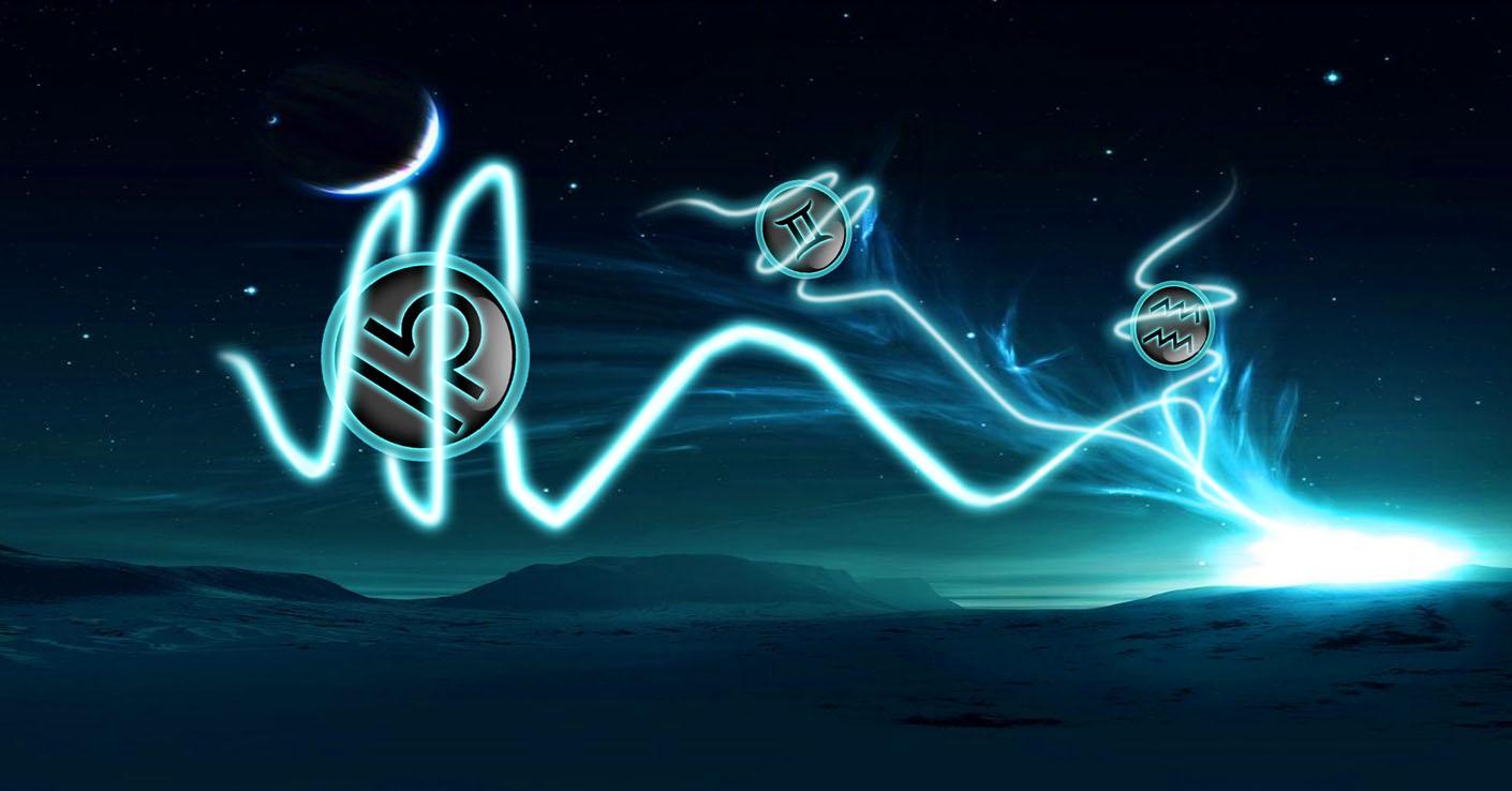 Image result for Гороскоп на апрель 2018 для разных знаков зодиака