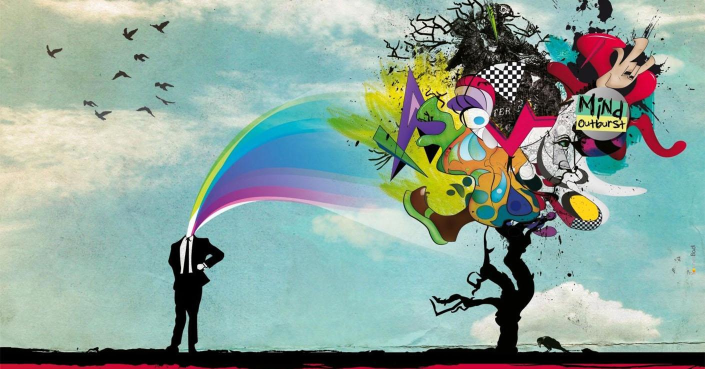 Kreativ_start