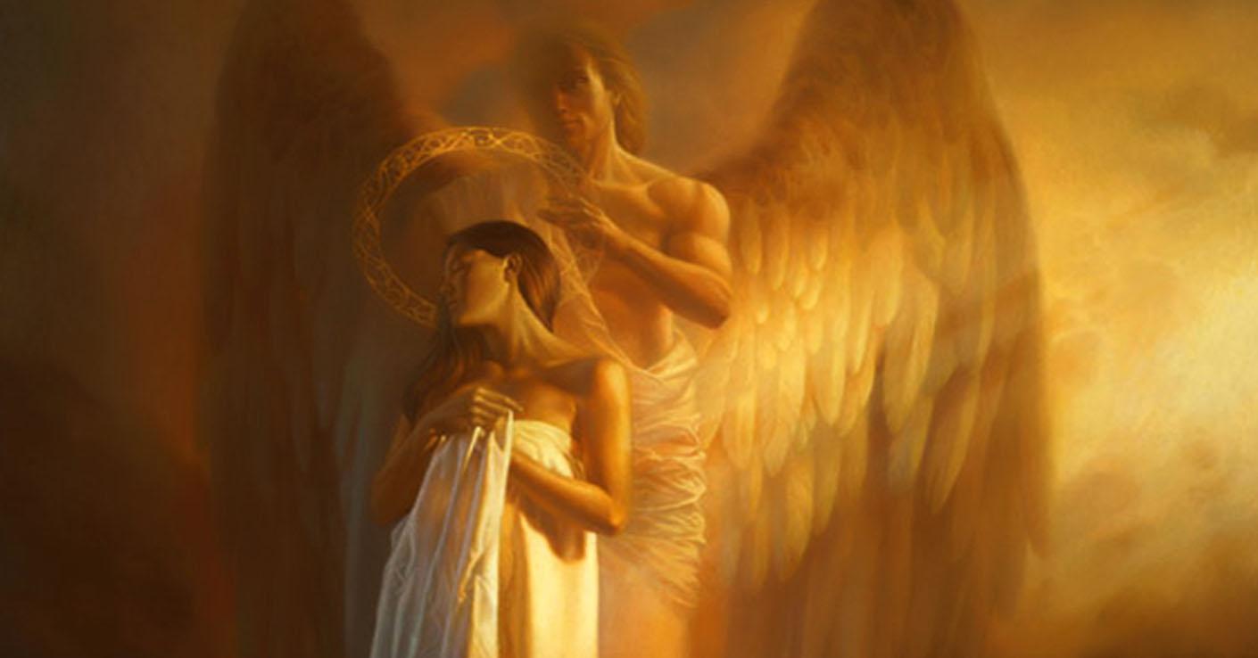 Картинки по запросу Мы и наши ангелы-хранители: кто они