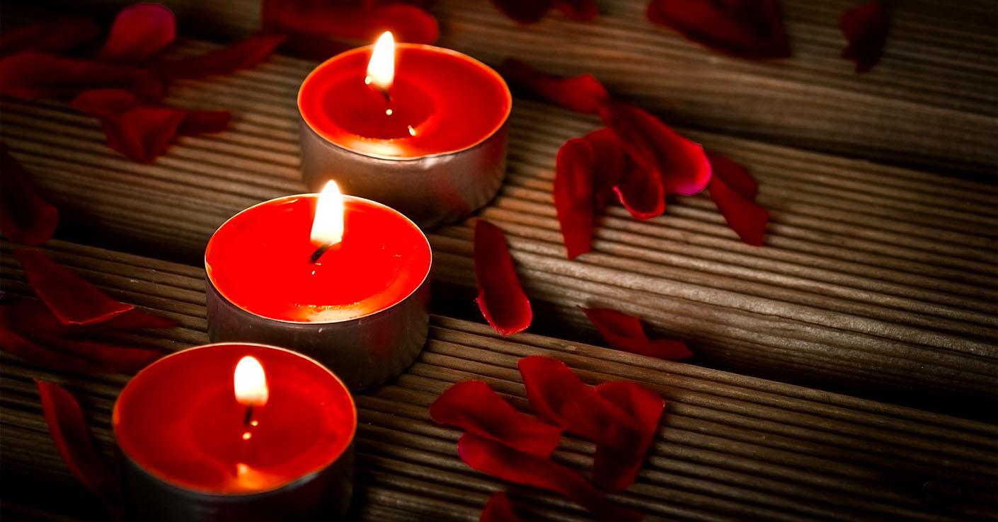 Image result for сексуальное освещение свечи в спальне images
