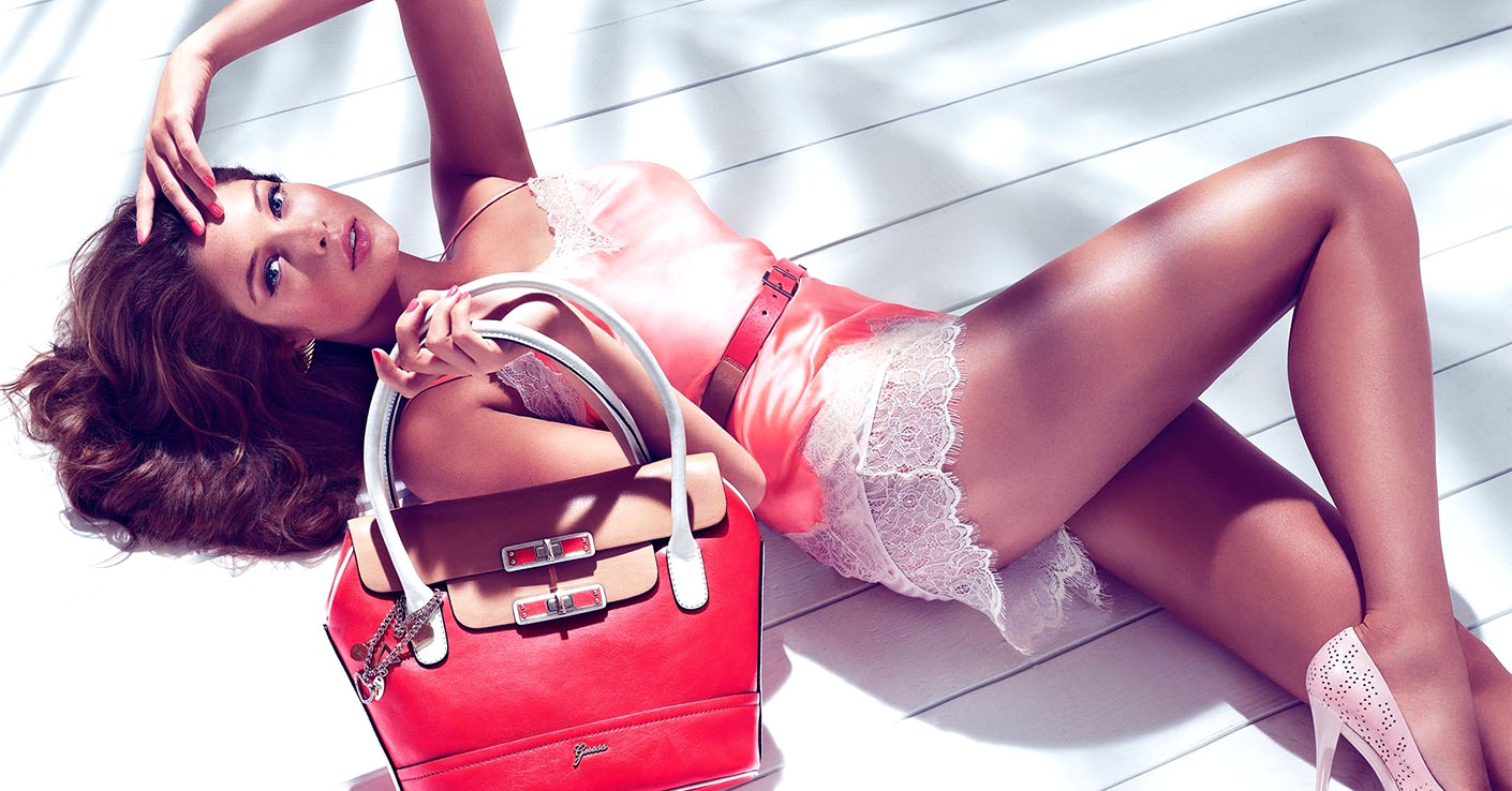 Проститутки сумки индивидуалки москвы дорого