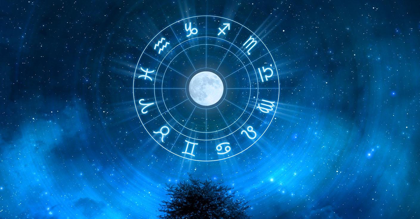 Карьеры 18 августа с 24 по гороскоп