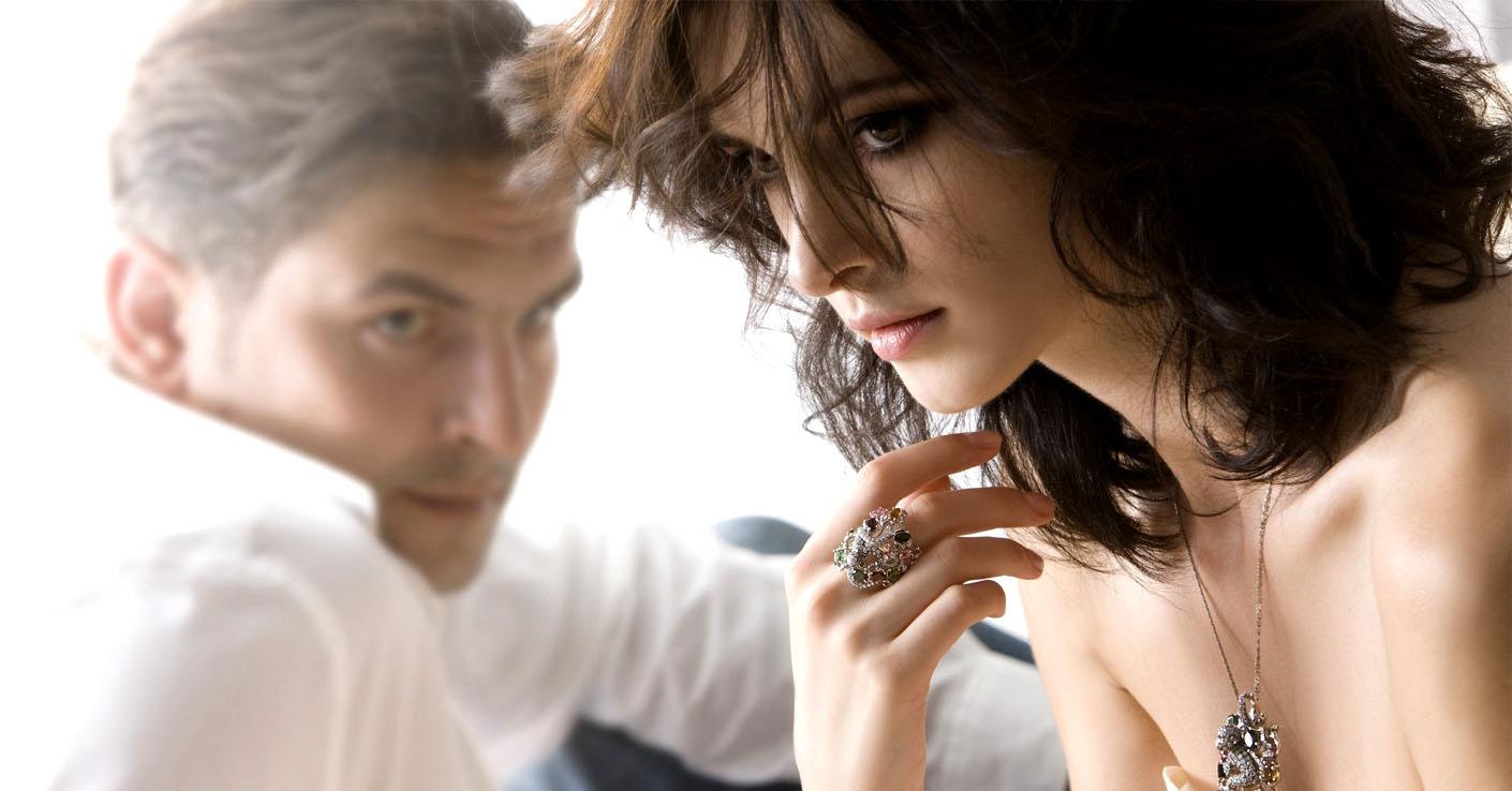 Cosmopolitan  все о моде красоте и отношениях