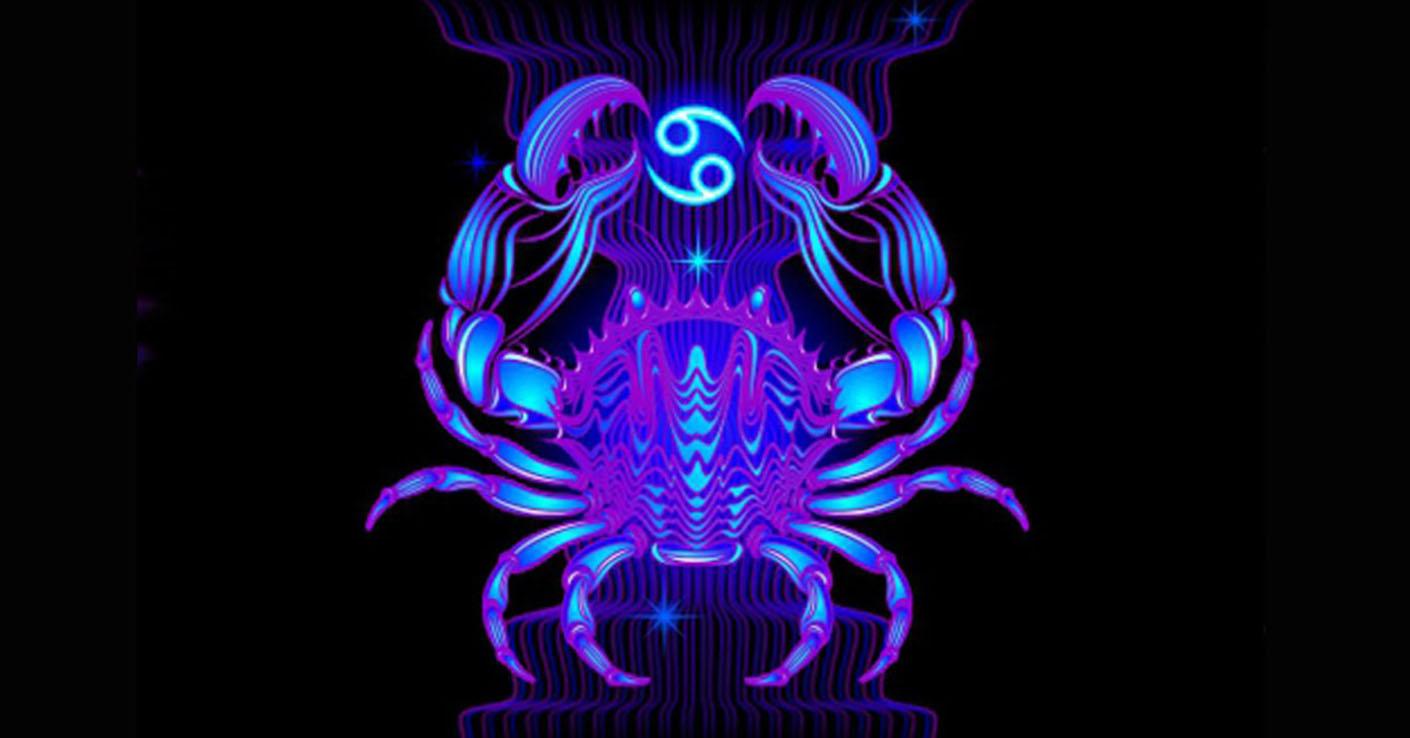 Близнецы гороскоп на 2018 год Обезьяны по всем сферам жизни