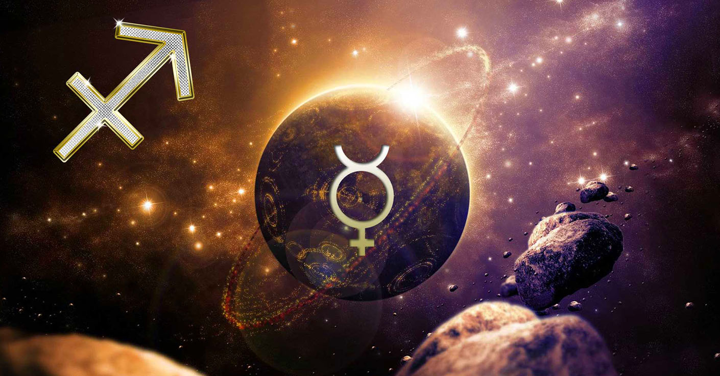 знакомства по знакам зодиака в спб